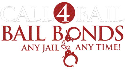 Bail Bonds Assistance In Los Angeles County | Bail Bond Agent
