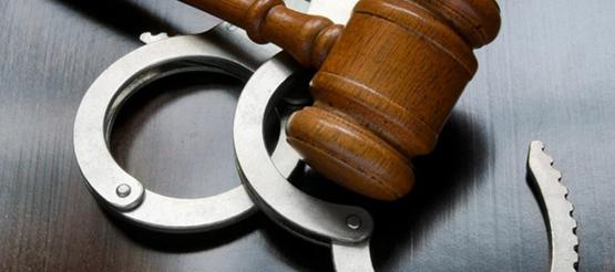 Why Bail Bondsman are Important