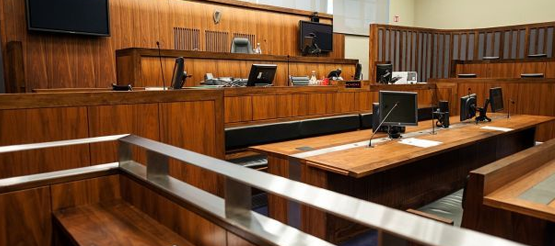 Effective Ways to Reduce the Failure-to-Appear Rate in Court